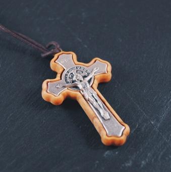 Benedikt-kors