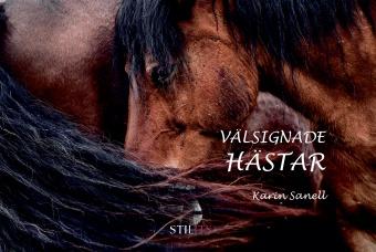 Välsignade hästar