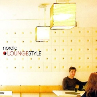 NORDIC LOUNGESTYLE