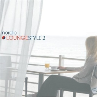 NORDIC LOUNGESTYLE 2