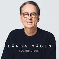 Längs vägen (CD + Nothäfte)
