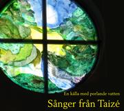 Sånger från Taizé: En källa med porlande vatten