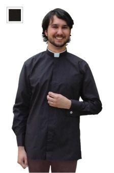 Tonsurskjorta FairTrade
