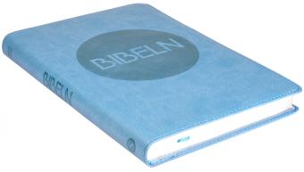 Bibel 2000 slimline