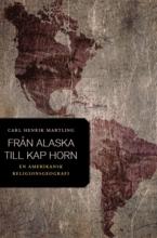 Från Alaska till Kap Horn