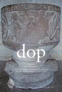 Dop: Årsbok för Svenska gudstjänstliv 86, 2011