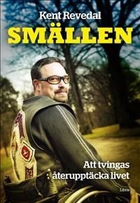 Smällen: Att tvingas återupptäcka livet - med Simon Bynert