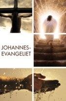 Johannesevangeliet: Ett ögonvittnes berättelse