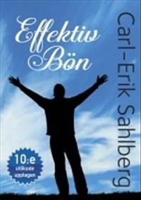 Effektiv bön - 10:e upplagan