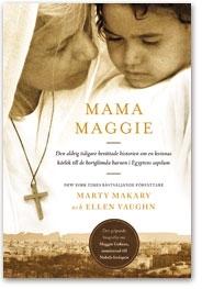 Mama Maggie