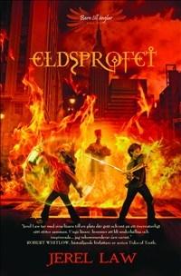 Eldsprofet