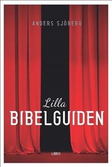 Lilla bibelguiden