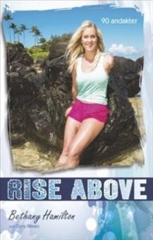 Rise Above - 90 andakter
