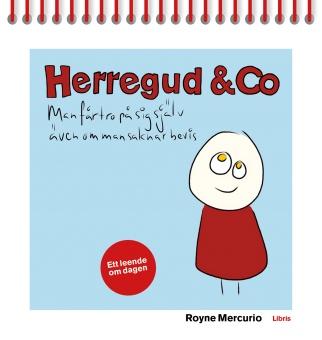 Herregud & Co I