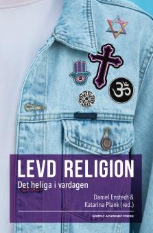 Levd religion
