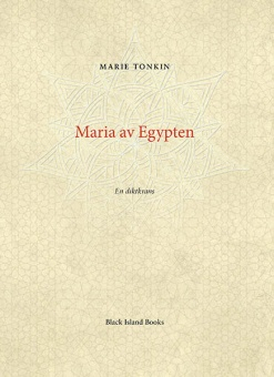 Maria av Egypten