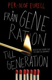 Från generation till generation: Kallelsen att överföra tron till barn och barnbarn