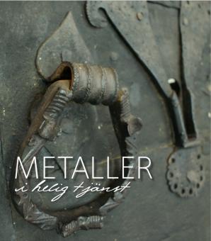 Metaller i helig tjänst