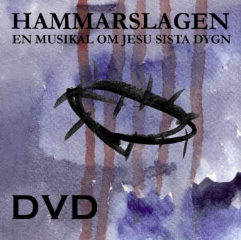 Hammarslagen - DVD