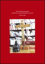 Jesus möter Buddha: Kristna och buddhister i dialog
