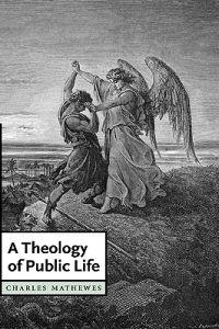 Theology of Public Life