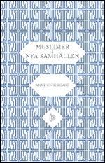 Muslimer i nya samhällen: om indivuduella och kollektiva rättigheter