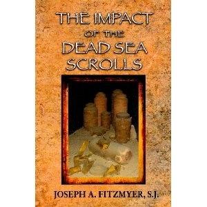 Impact of the Dead Sea Scrolls