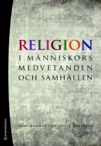 Religion i människors medvetanden och samhällen
