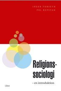 Religionssociologi - en introduktion