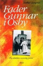 Fader Gunnar i Osby