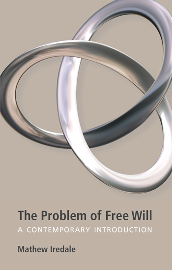 Problem of Free Will