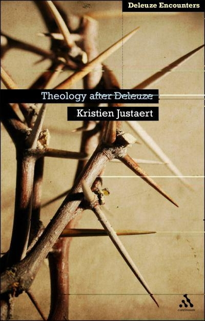 Theology After Deleuze