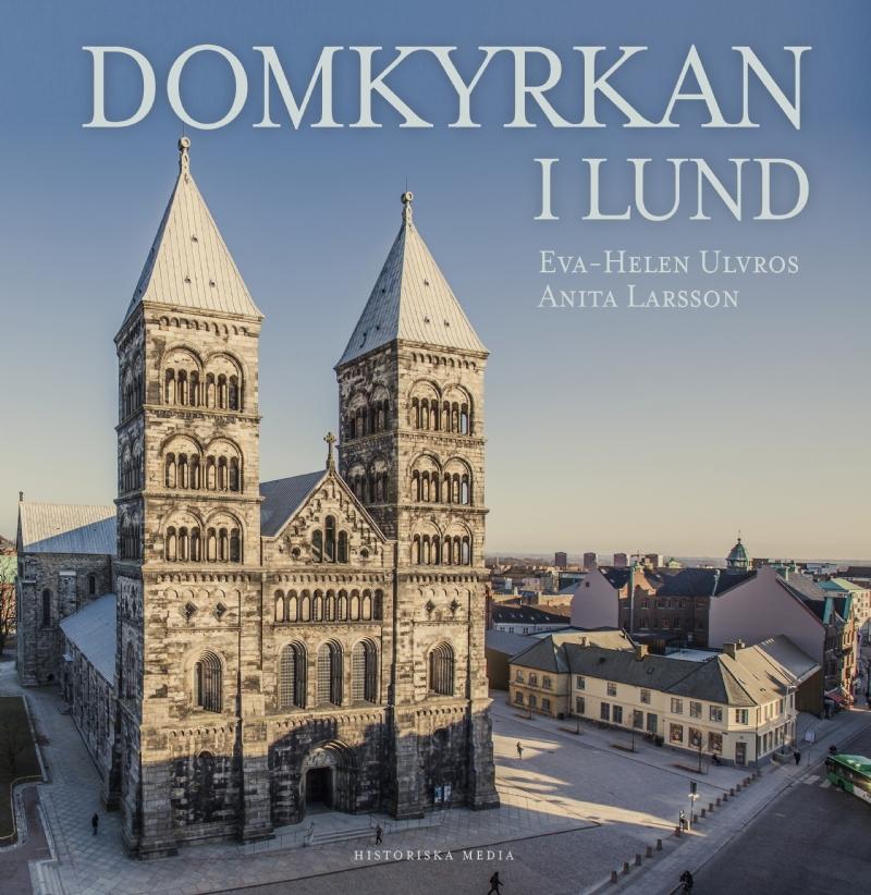 Domkyrkan i Lund: En vandring genom tid och rum