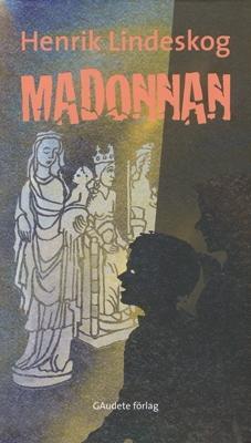 Madonnan