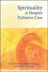 Spirituality in Hospice Pallative Care