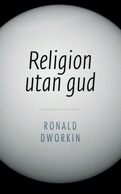 Religion utan Gud