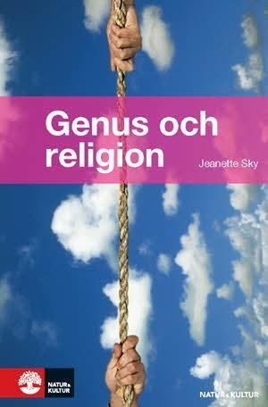 Genus och religion