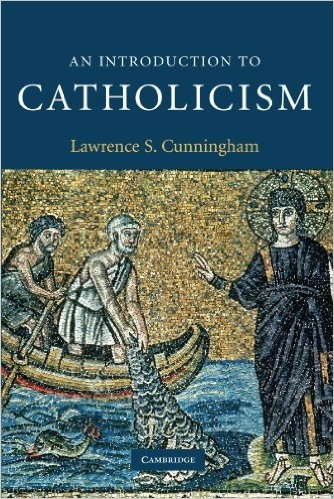Introduction to Catholicism (Introduction to Religion)