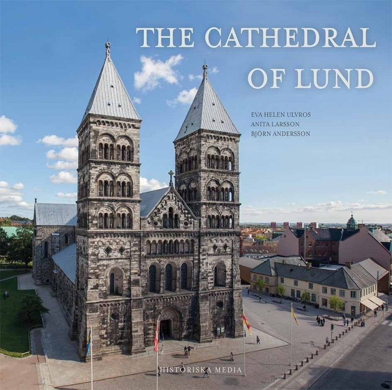 Cathedral of Lund, The