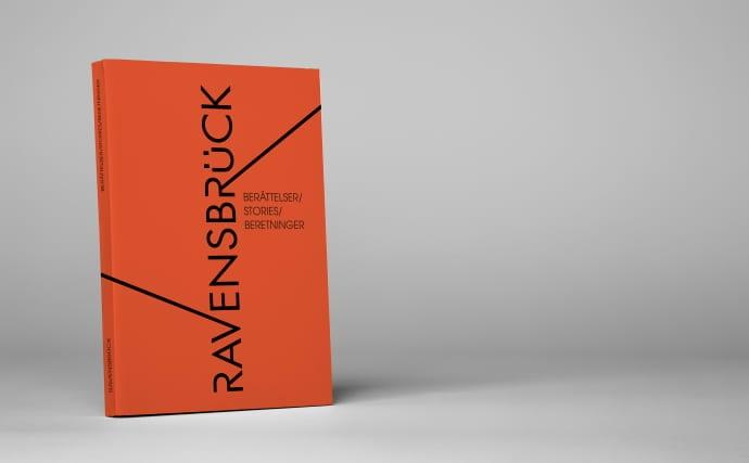 Ravensbrück: Berättelser/Stories/Beretinger