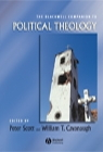 Blackwell Companion to Political Theology