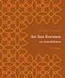 Att läsa Koranen: en introduktion