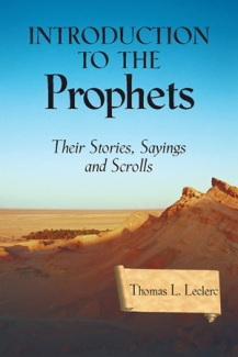 Introduction to the Prophets