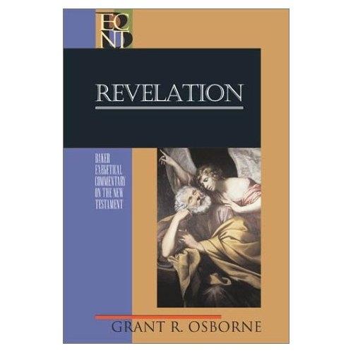 Revelation - Baker Exegetical Commentary on the New Testament