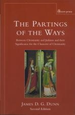 Partings of the Ways