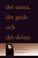 Det Sanna, det Goda och det Sköna: Dimensioner av Pavel Florenskijs teologi