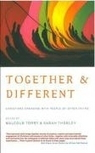 Together + Different: Christians Engaging with People of Other Faiths