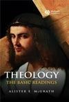 Theology: the Basic Readings