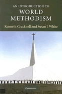 Introduction to World Methodism