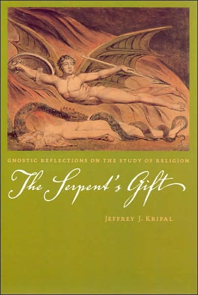 Serpent's Gift